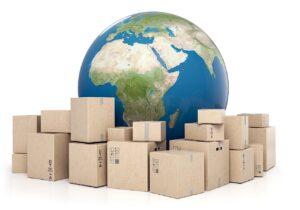 Dropshipping Wholesalers
